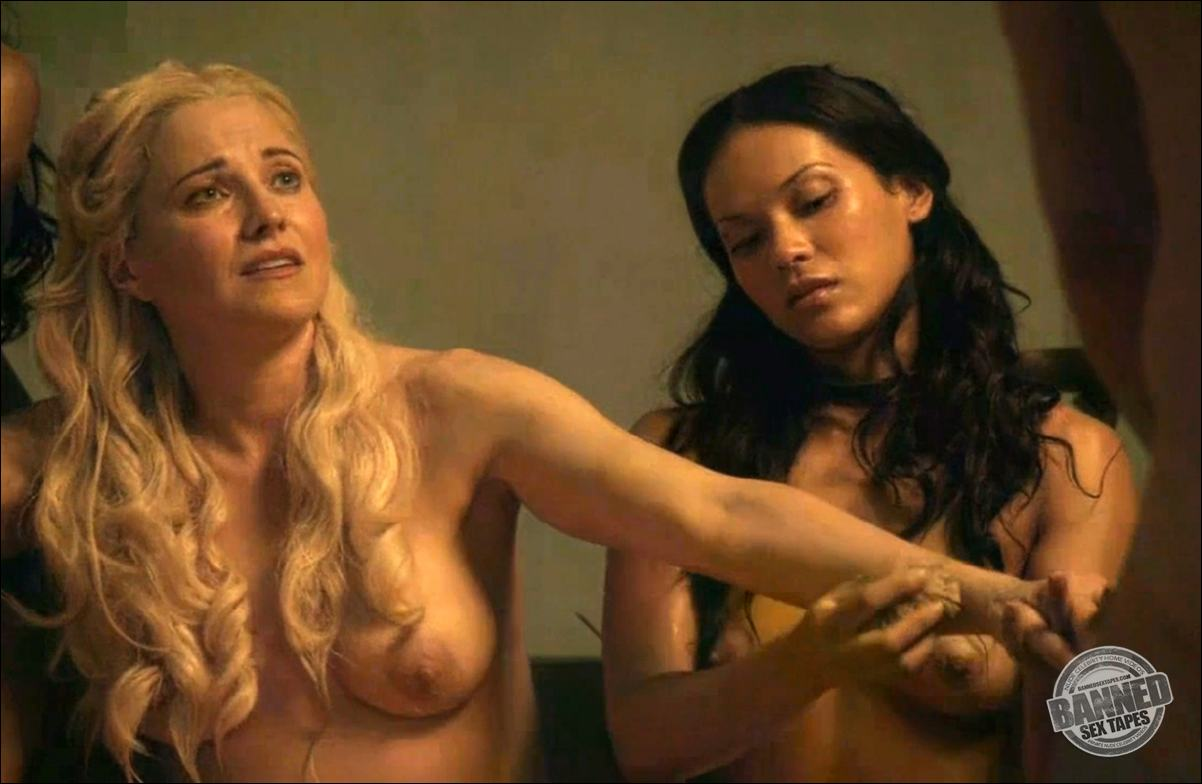 Xena nude scenes movie hentai images