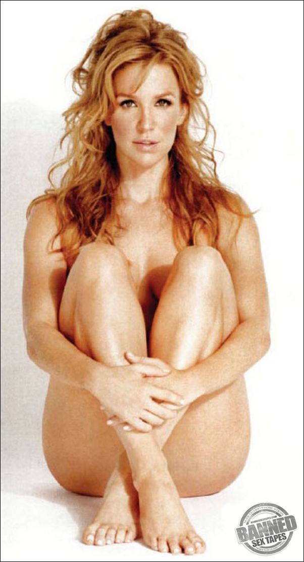 Firmly montgomery texas girls nude