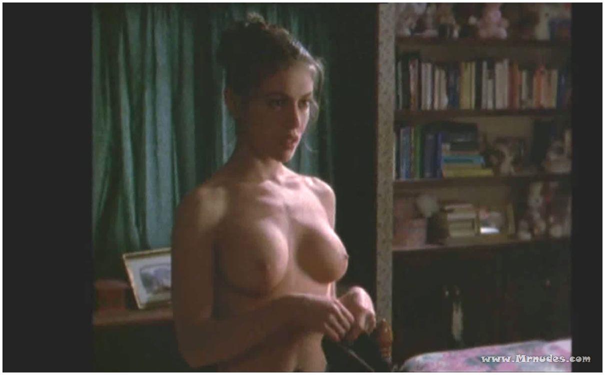 shaina magdayao nude pic