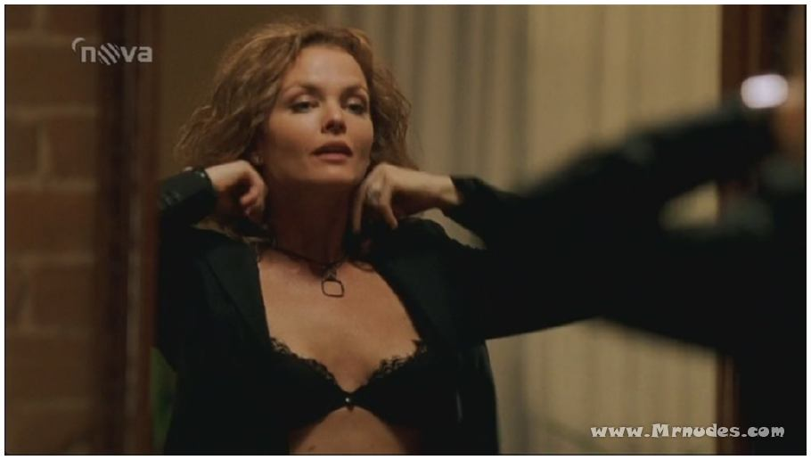 Dina Meyer naked photos. Free nude celebrities.