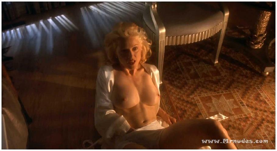 Знаменитости голые фильмы