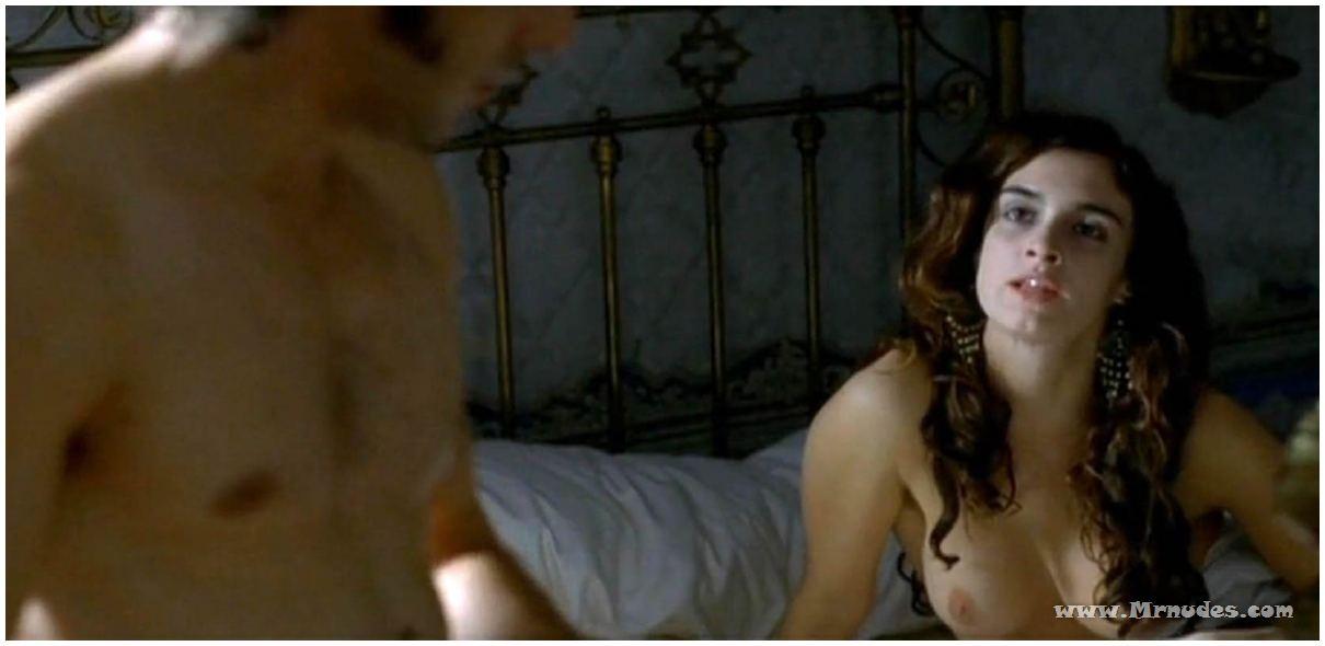 erotika-film-ispaniya