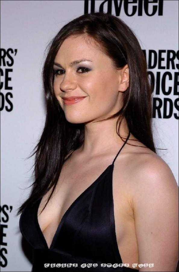 Free Usa Actress Sex Action Movies 62