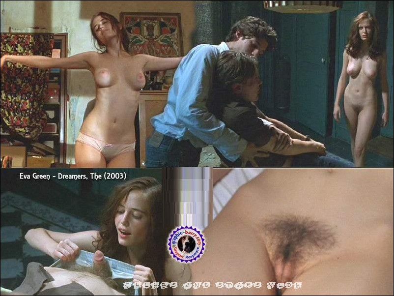 Uncensored nude movie scenes