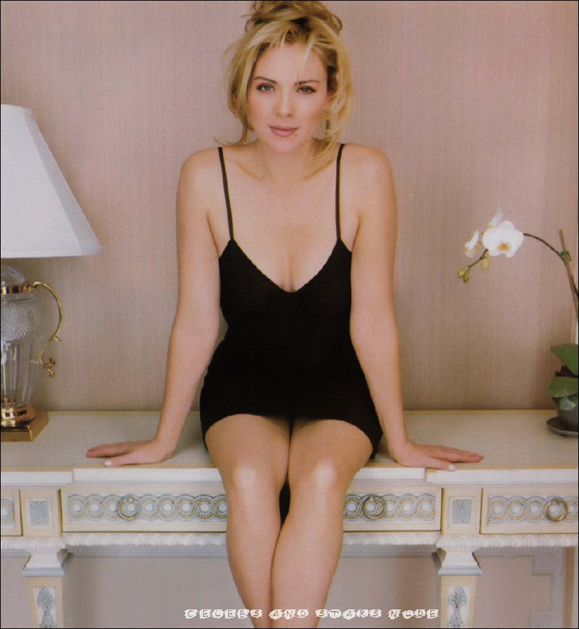 kim cattrall various nude movie scenes free celebrity movie archive