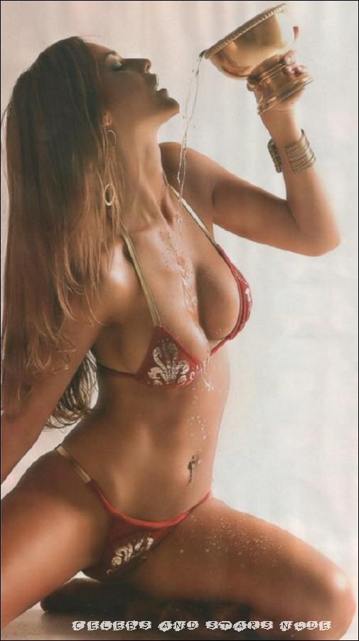 porn girl gym workout