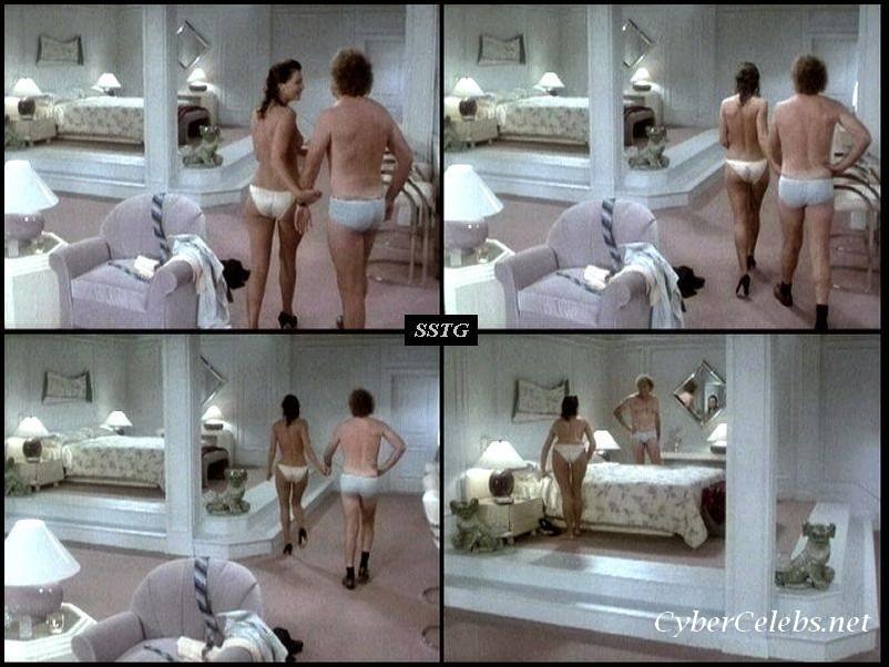 Келли леброк порно фото
