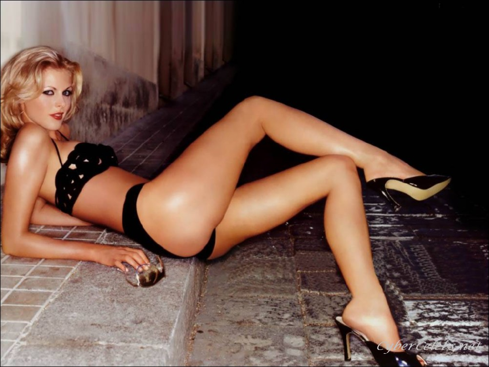 Donna Air Naked Celebrities Free Movies And Pictures