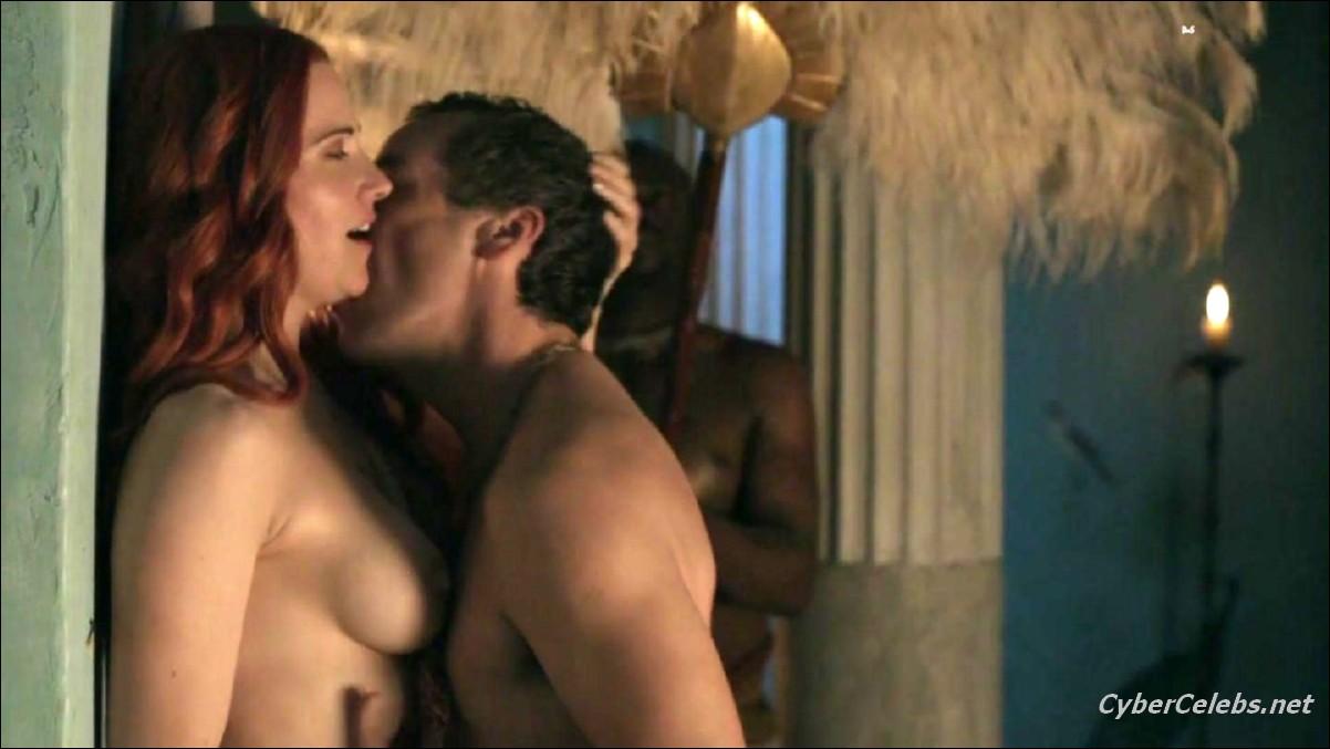 Xena sex scene pics clips erotic actress